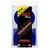 ESI RCT Wrap stuurlint blauw